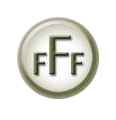 Franz Fischer Finanz- und Versicherungsmakler Regensburg